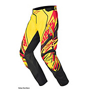 Alpinestars Techstar MX Pants